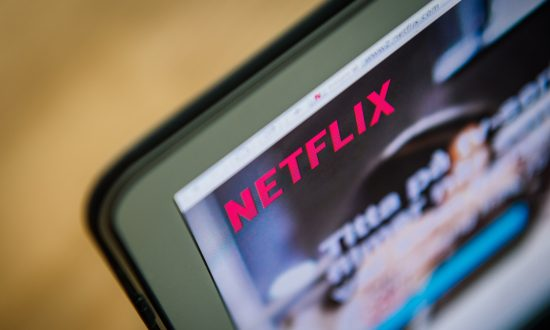Netflix to Delete All User Reviews in August