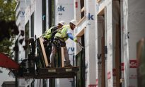 Hispanic Unemployment Drops to Historic Low