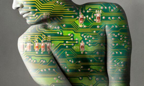 Digital Mental Health Drug Raises Troubling Questions