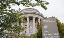 Regulator Cracks Down on 'Free Trial' Scammers