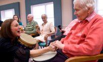 Curing Alzheimer's in America