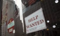 US Has More Job Openings Than Unemployed