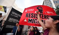 The Occupy Movement Is Back, and This Time Its Marxism Is in Plain View