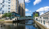 Providence, Rhode Island: Small but Mighty