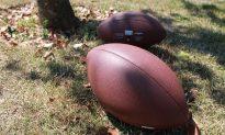 20-Year-Old Cal Football Athlete Bryce Turner Dies Following a Medical Emergency