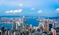 World's Most Expensive City for Expats: Hong Kong