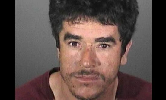 Illegal Immigrant Who Attacked Wife With Chainsaw Deported 11 Times: Officials