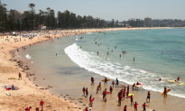 Australia's Population to Hit 25 Million in Early August
