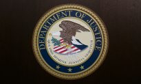 Four Pharmacy Owners Charged in Billion-Dollar Telemedicine Fraud Scheme