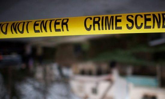 Friends Kill Teen After Man Offers $9 Million for Murder Video
