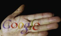 Moment of Truth for Google as Record EU Antitrust Fine Looms