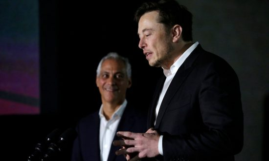 British Cave Diver Considering Legal Action Over Elon Musk's 'Pedo' Attack