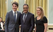 Trudeau Shuffles Familiar Faces, Adds New Ones to Expanded Cabinet