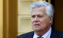 Jury Convicts Ex-NY State Senate Leader of Soliciting Bribes