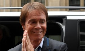 BBC to Pay Damages to Singer Cliff Richard for Televising Police Raid