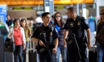 Chinese National Tried to Bribe US Customs Official in Attempt to Enter Country