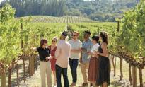 Sonoma-Cutrer: Burgundian Traditions, California Ingenuity