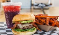The Best Burger Joints in America
