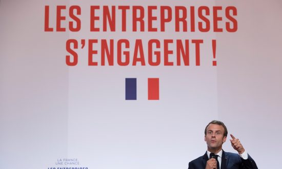 France to Bolster Anti-Takeover Measures Amid Foreign Investment Boom