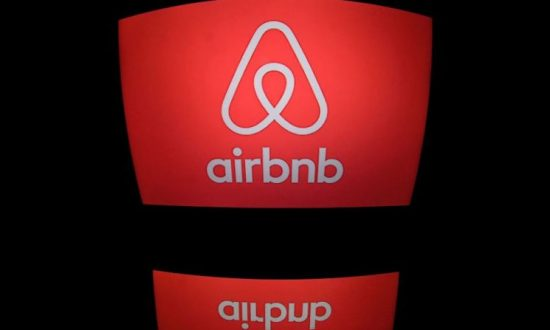 New York City Bill Will Force Airbnb to Disclose Names and Addresses of Hosts