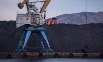 South Korea Probes Suspected North Korea Coal Imports After UN Ban