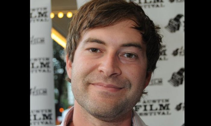 Mark Duplass Takes Back Tweet Praising Conservative Media Figure Ben Shapiro