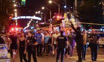 Gunman Kills 2, Injures 12 on Bustling Toronto Avenue, Police Say