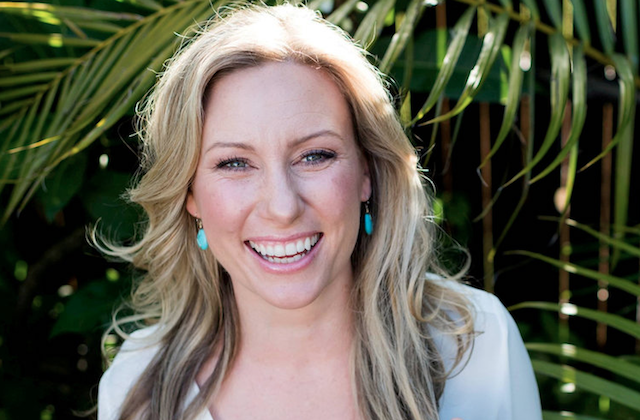 Family of Justine Damond to file civil rights lawsuit Monday