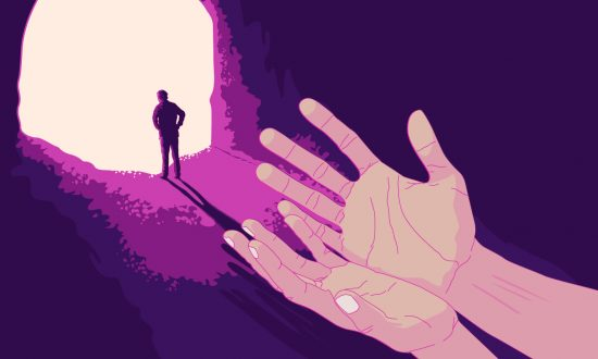 How 'Death Doulas' Can Help People at the End of Their Life