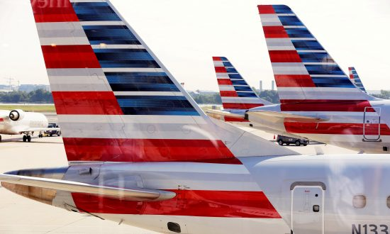 Department of Transportation Orders Suspension of Flights Between the US and Venezuela