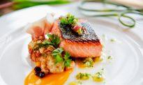 Seafood Made Simple