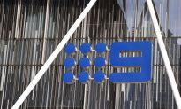 Nine Buys Fairfax in $1.6 Billion Shake-Up of Australian Media