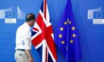 Brexit on Agenda for September EU Leaders' Meeting in Austria