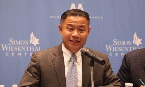 Senator Avella's Campaign Asks Officials to Investigate John Liu for Campaign Finance Violations