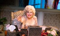 Theater Review: 'My Life on a Diet'