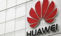 Key Australian 5G Network Suppliers Have Ties With Chinese Communist Party