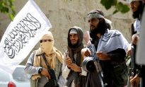 'Very Positive Signals' After US, Taliban Talks: Sources