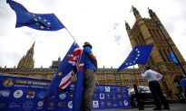 Britons See Brexit Turning Sour, Half Want Chance to Vote Again: Poll