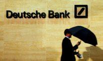 European Banks' Beauty Only Skin-Deep, Investors Say