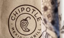 MMA Announcer Jimmy Smith Finds 14 Staples in Chipotle Burrito