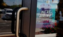 Reports Show High Wage Gains, Low Inflation, High Confidence
