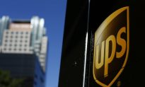 UPS Partners With LA-based Startup to Develop Electric Delivery Truck