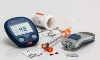 The 'Hidden' Link Between Diabetes and Heart Disease