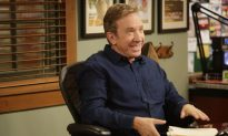 Tim Allen's 'Last Man Standing' Character Will Retain Conservative Views