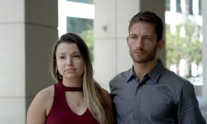 Parents who lose a child to drunk driver start nonprofit to help other families
