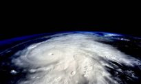 Hurricane Season Started Early but May Not Create as Many Storms