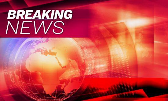 Eighth Explosion Heard as Sri Lanka Easter Sunday Attacks Continue