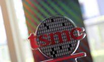 TSMC Computer Virus Hit May Delay Apple Shipments, but Impact Limited