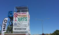 Food, Music, and Entertainment at Fremont Festival of the Arts