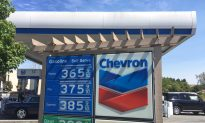 Ballot Measure Aims to Repeal California Gas Tax Bill